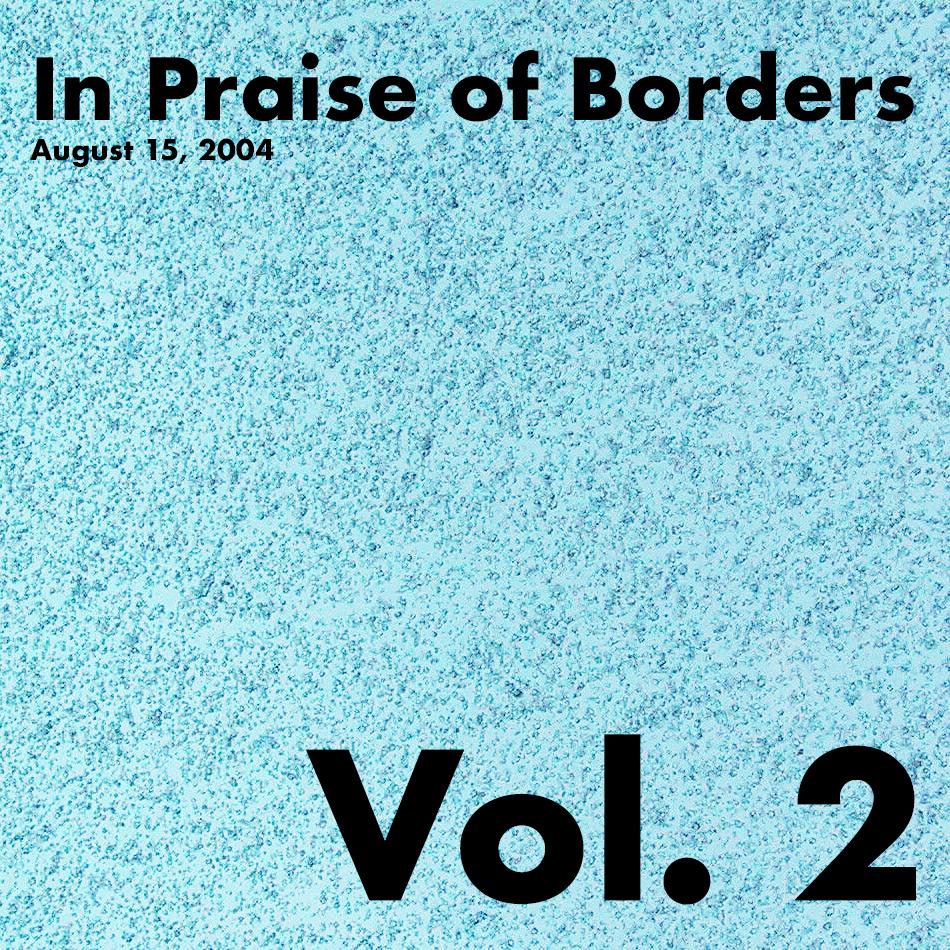 IPB Volume 2 cover