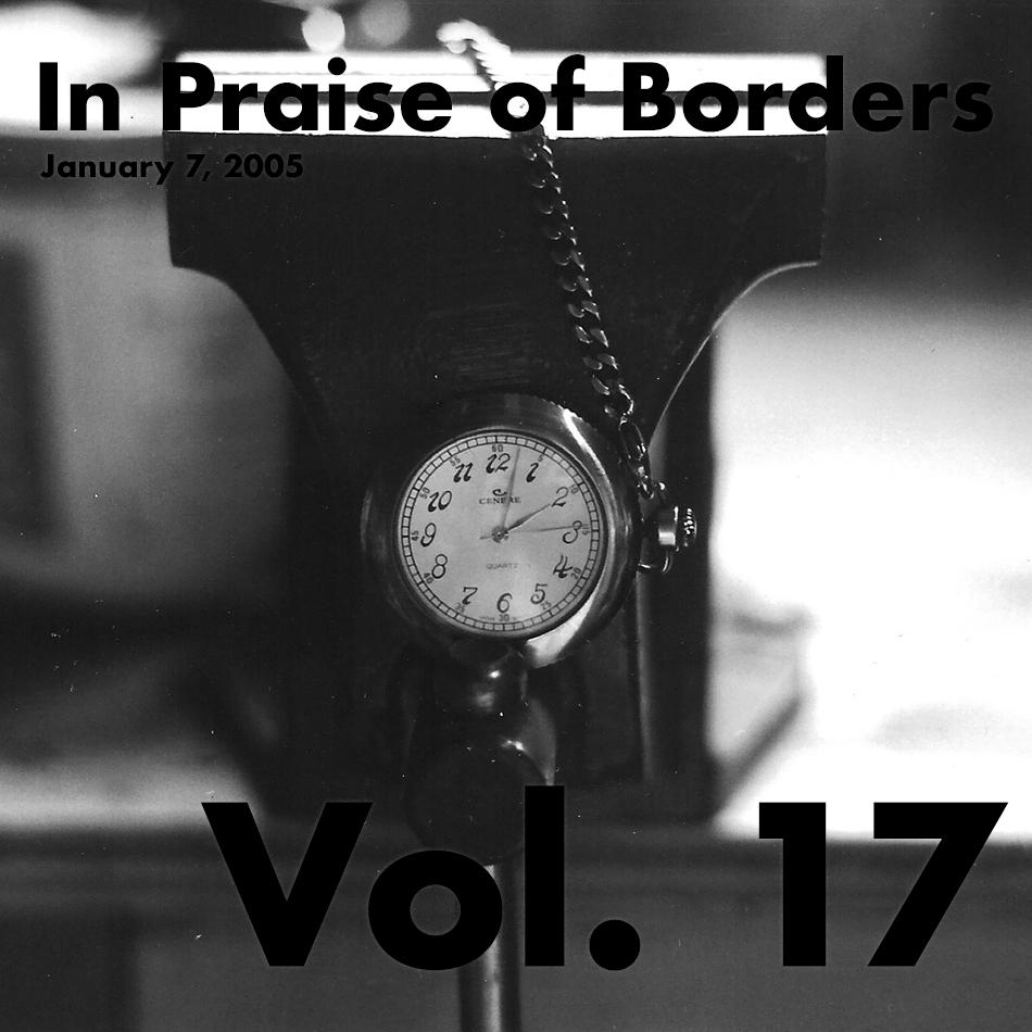 IPB Volume 7 cover